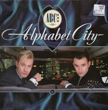 Alphabet City - Abc