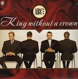King Without A Crown - Abc