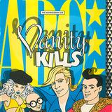 Vanity Kills - Abc