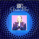 Ocean Blue - Abc
