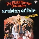 Abdul Hassan Orchestra