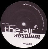 The Air - Absolom