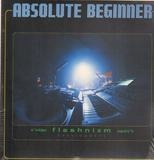 Flashnizm [Stylopath] - Absolute Beginner