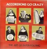 The Art Of Paper-Folding - Accordions Go Crazy