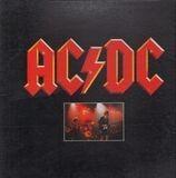 3 Record Set - AC/DC