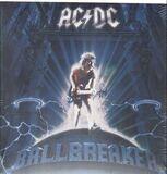 Ballbreaker - AC/DC