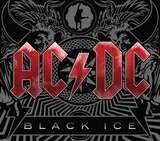 Black Ice - AC/DC