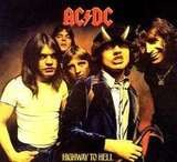 Let There Be Rock - AC/DC