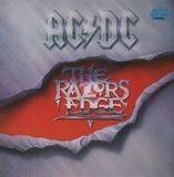 Razors Edge - AC/DC
