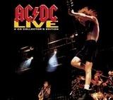 Live '92 - AC/DC