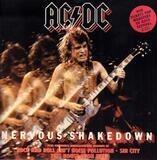 Nervous Shakedown - AC/DC