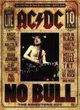 No Bull (Live - Plaza De Toros De Las Ventas, Madrid) - AC/DC