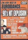 The very best of eurodance - 90´s hit explosion - ace of base / snap / aqua a.o.