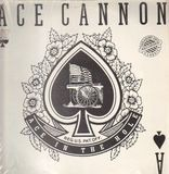 Ace in the Hole - Ace Cannon