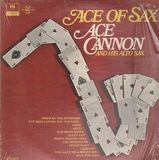 Ace of Sax - Ace Cannon