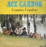 Country Comfort - Ace Cannon