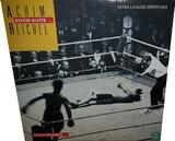 Boxer Kutte (Extra Langer Spezialmix) - Achim Reichel