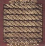 Dat Shanty Alb'm - Achim Reichel