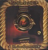 Klabautermann - Achim Reichel