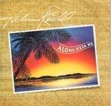 Aloha Heja He - Achim Reichel