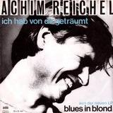 Ich Hab Von Dir Geträumt - Achim Reichel