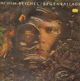 Regenballade - Achim Reichel