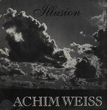 Achim Weiss