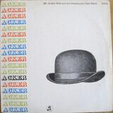 Acker - Acker Bilk And His Paramount Jazz Band