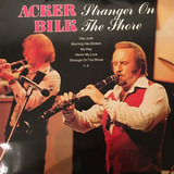 Stranger on the Shore - Acker Bilk