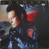 Manners & Physique - Adam Ant