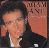 Puss'N Boots - Adam Ant