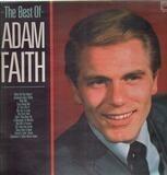 The Best Of - Adam Faith