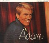 Adam - Adam Faith