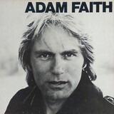 I Survive - Adam Faith