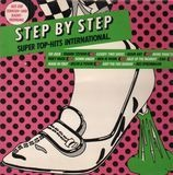 Step by Step - Adam and the Ants, Reo Speedwagon, ELO a.o.