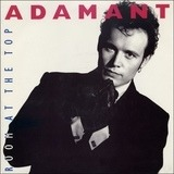 Room at the Top - Adam Ant