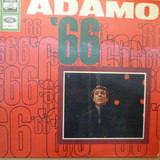 Adamo '66 - Adamo