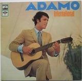 International - Adamo