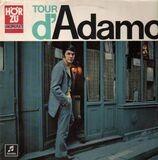 Tour D'Adamo - Adamo