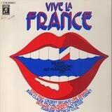 Vive La France - Adamo, Edith Piaf a.o.