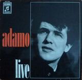 Adamo Live - Adamo