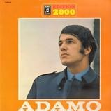 Edition 2000 - Adamo