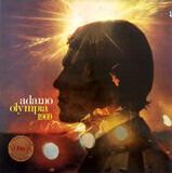 Olympia 1969 - Adamo