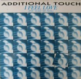 Additional Touch