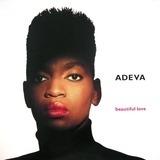 Beautiful Love - Adeva