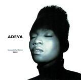 Beautiful Love (Remix) - Adeva