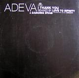 I Thank You - Adeva