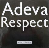 Respect - Adeva