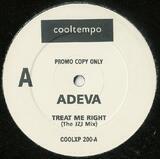 Treat Me Right - Adeva
