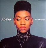 Treat Me Right! - Adeva